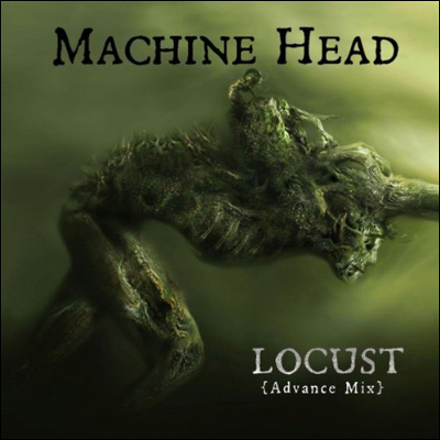 Locust (Advanced Mix)