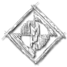 TakeMyScars.com: Machine Head Fan Site