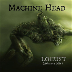 Locust (Advanced Mix) 2011