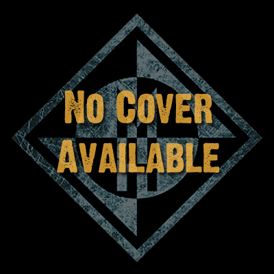 _No cover available