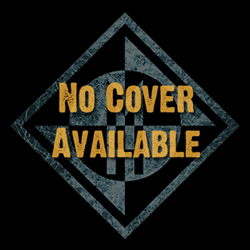 _No cover available 2004